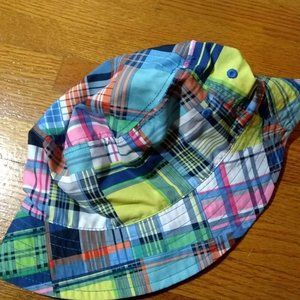 Baby Gap Bucket Hat